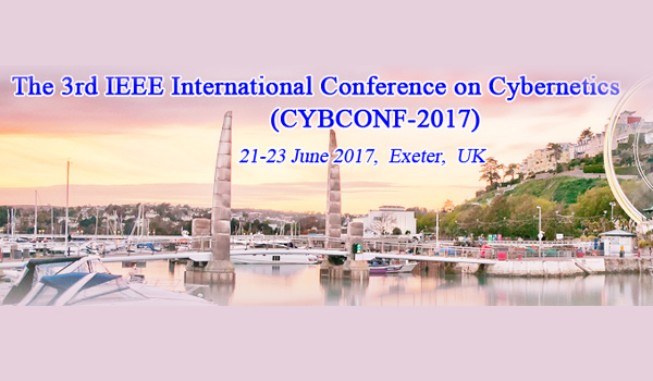 CYBCONF 2017