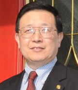 TC Chair, Yingxu Wang