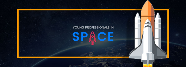 YPinSpace! with SMC