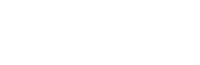 IEEE SMC: Systems, Man, & Cybernetics Society