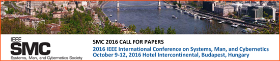 ieee transactions on human machine systems